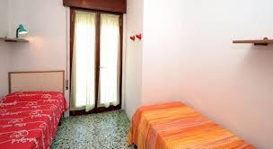 In Casa Schlafzimmer Preise Sayonara Vierzimmerwohnung D2 Unsere Angebote In Bibione