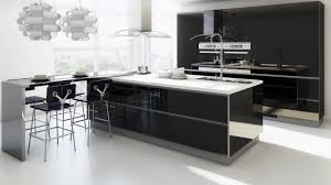 Compact Kitchen Design by Kitchen New Modern Kitchen Design Kitchen How To Design A