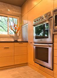 btj cabinet door company cabinets countertops in gastonia north carolina facebook