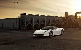 car ferrari 458 ferrari 458 italia 14 wallpaper car wallpapers 39023