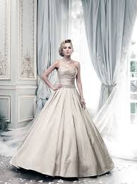 wedding fashion wedding dresses from balbier amanda wyatt suzanne