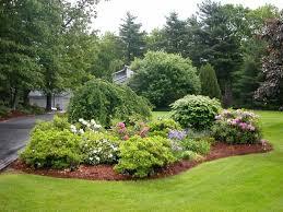 Landscaping Ideas For Large Backyards Imágenes De Jardines Tan Espectaculares Que Los Querrás Copiar