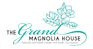wedding venues in middle ga the grand magnolia house