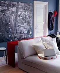 Kivik Chaise Assembly Ikea Kivik Chaise Lounge Google Search Decor Pinterest