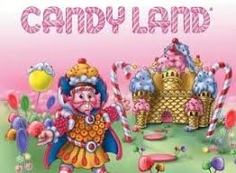 candyland castle candy land images king kandy wallpaper and background photos 2585259