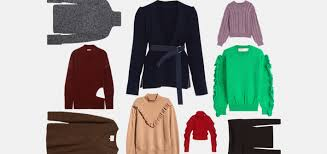 sweaters for sale 11 sweaters on sale for winter