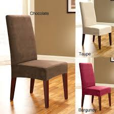 dining room chair cover ideas dining seat covers whtsexpo com