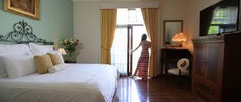 hotel casa lucía mérida yucatán