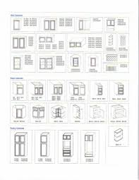 standard cabinet sizes home depot cabinets 72 types awesome standard kitchen base cabinet sizes