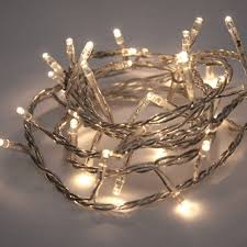 what are fairy lights battery operated led fairy lights battery operated fairy and lights