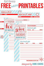 386 best printables binders planners oh my images on pinterest