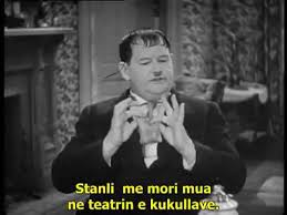 film lucy me titra shqip 1932 their first mistake stan laurel oliver hardy titra shqip youtube