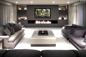 wohnzimmer inneneinrichtung inneneinrichtungs ideen lecker auf moderne deko auch
