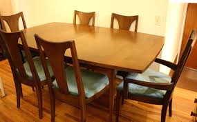 oak dining room sets with china cabinet dining room set with china cabinet black sets and buffet