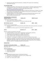 Test Lead Resume Sample India by Test Lead Resume Sample India Example Good Resume