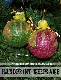 10 diy ornaments to make for your tree