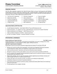 Resume Proficient In Microsoft Office Top Resume Skills Example