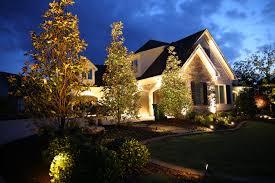 Landscape Lighting Tips Landscape Lighting Tips The Earth Garden Center