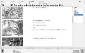 bmw e32 e38 e65 e66 series repair service workshop manual oem dvd