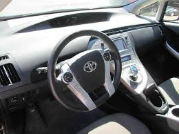 2008 toyota prius recall list 2014 toyota prius three 4dr hatchback in tujunga ca arax auto sales