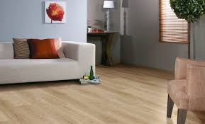Witex Laminate Flooring Představujeme Vám Kolekci Vysoce Kvalitních Laminátových Podlah