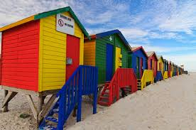 cape town attractions the best places to visit around cape town