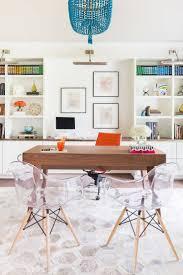 Office  Designer Home Office Desk Contemporary Office Chair - Designer home office desk