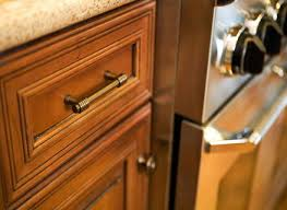 Oil Rubbed Bronze Cabinet Pull by Online Get Cheap Oil Rubbed Bronze Cabinet Pulls Aliexpresscom