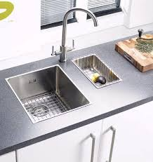 inset sinks kitchen 34 inset sinks villeroy boch arcora 60 1010mm x 510mm 15 bowl inset