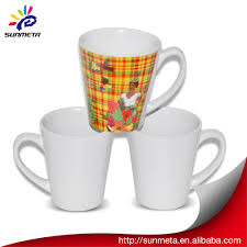 Coffee Mugs Wholesale Dye Sublimation Mugs Wholesale Dye Sublimation Mugs Wholesale
