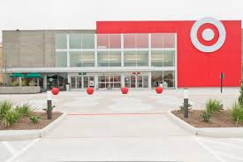 target opens first next generation store in richmond texas