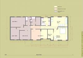2nd floor addition plans uncategorized second floor addition plan top in greatest glamorous