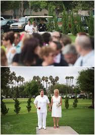 Floor Decor Upland Upland Hills Country Club Upland Wedding Photographer Jill And