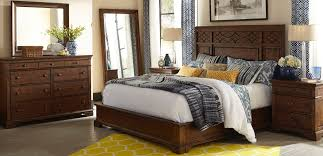 trisha yearwood star furniture houston tx 77084