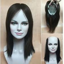 wigs for women with thinning hair hairpieces for women with thinning hair online sale