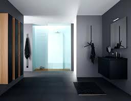 regal fã rs badezimmer bodenfliesen furs bad ideen fa 1 4 r wandgestaltung badezimmer