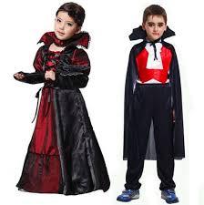Halloween Childrens Costumes Cheap Couples Halloween Costumes Aliexpress