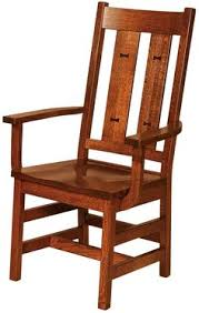 Mission Dining Room Chairs by Jonesborough Handcrafted Dining Chair Dining Chairs Mission