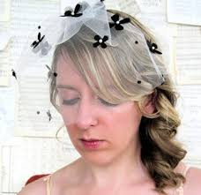 wedding hair using nets 27 wedding veils for classic brides modern brides and brides who