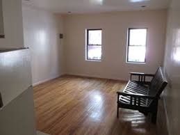 1 Bedroom Apartment For Rent In Brooklyn Chinatown Apartments For Rent Streeteasy