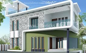 modern single house plans modern single house plans uk the base wallpaper