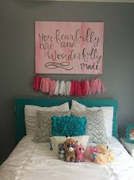 tween bedroom ideas unique tween bedroom ideas tween bedroom decorating
