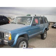 jeep laredo 1987 jeep grand cherokee laredo rod robertson enterprises inc