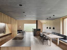interior design in hyderabad top interior designers and decorators hyderabad