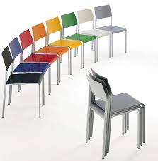 Colorful Desk Chairs Incredible Colored Office Chairs Colorful Office Chairs Stock