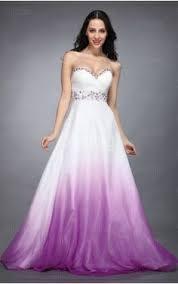tie dye wedding dress will you dye your wedding dress