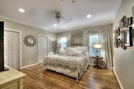 Bedroom Recessed Lighting Ideas Lovely Recessed Lighting In Bedroom Eizw Info