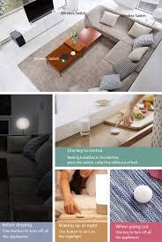 xiaomi mi smart home aqara security alarm system kit with wireless