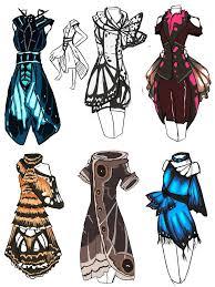 25 beautiful fairy wings drawing ideas on pinterest fairy