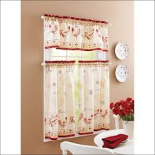 Country Style Kitchen Curtains by Kitchen Country Curtains Locations Country Style Shower Curtain